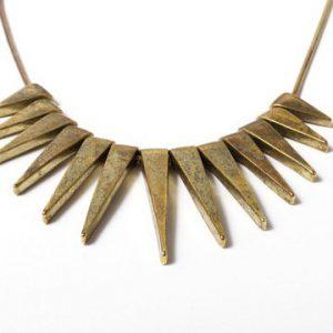 infocus jewellery photography