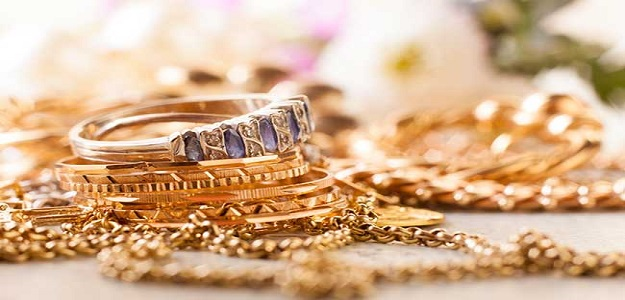 jewellery photography mumbai