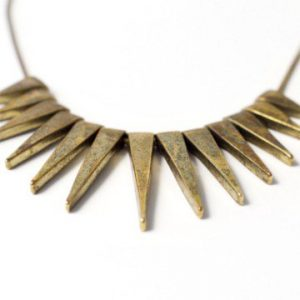 outoffocus jewellery photography
