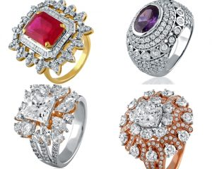diamond jewellery in mumbai