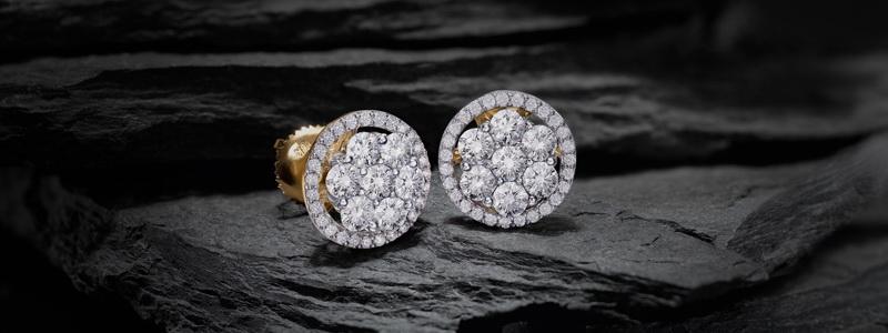 Types of Jewelleries 1