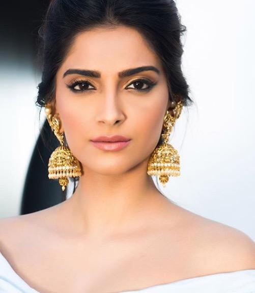 jewellery photography in mumbai