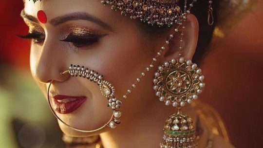 photography jewelry