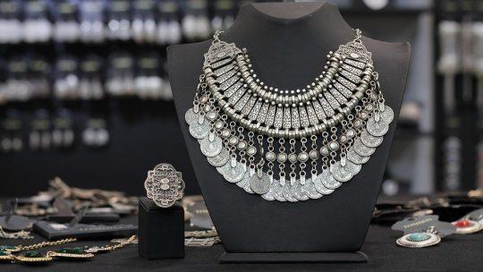 Jewellery photography Mumbai
