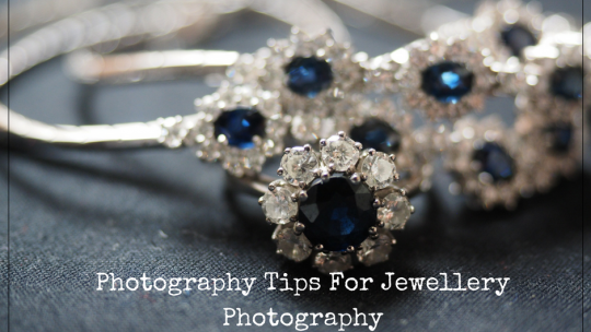 jewellery photography in mumbai