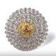 Jewellery-photography-mumbai