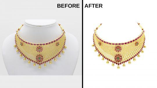 jewellery-retouching