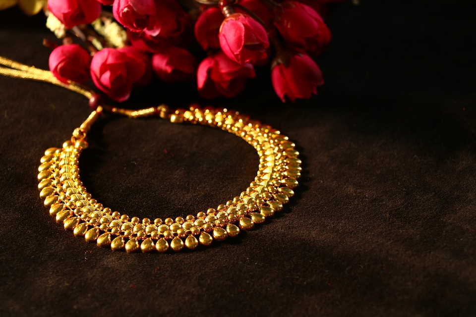 jewellery-photography-mumbai