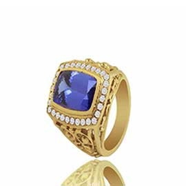 top Jewellery Photography service in Mumbai
